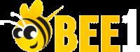 Studio Bee1 הדבורה הראשונה בגוגל